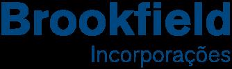 brookfiled-incorporações